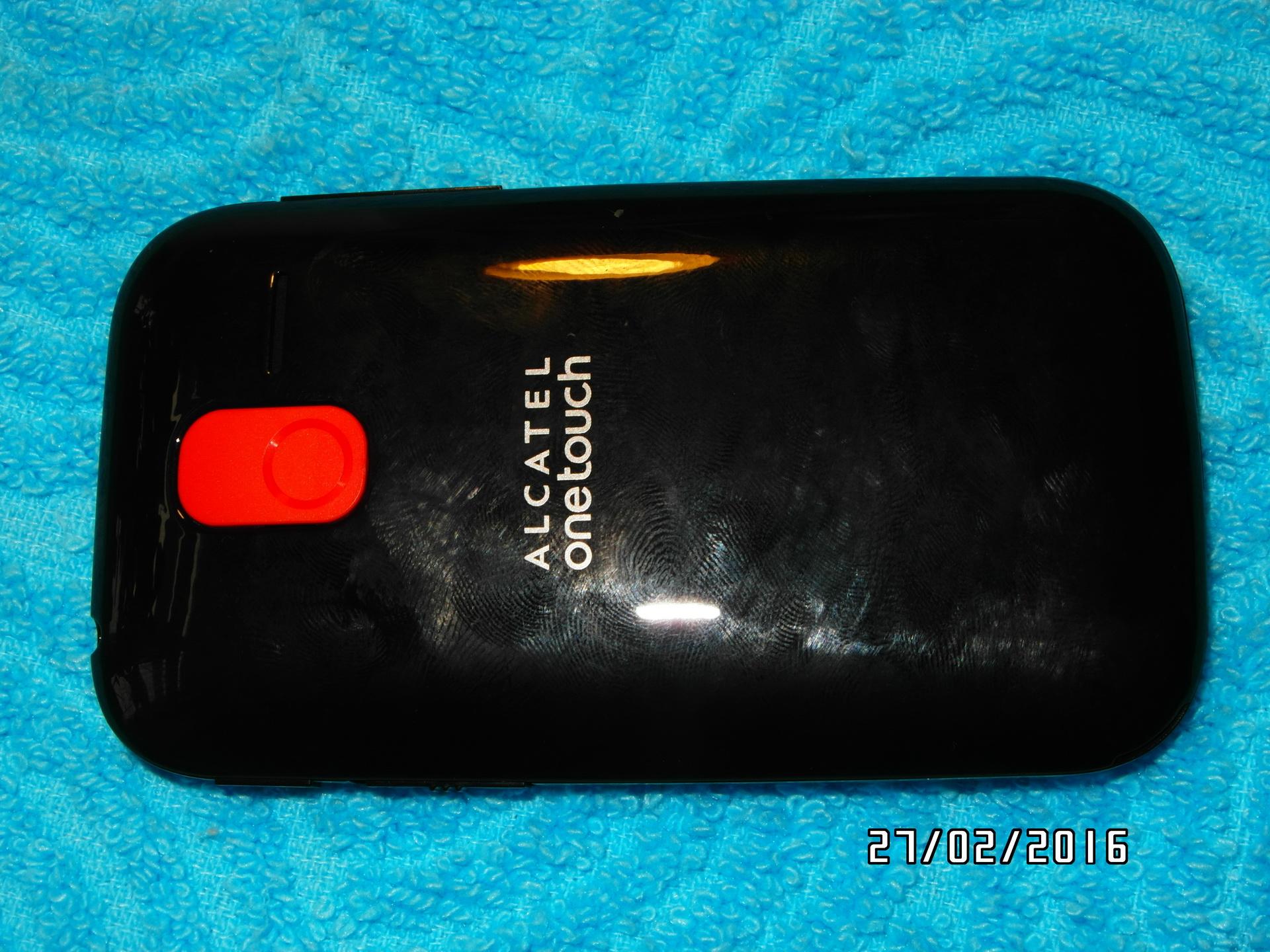 телефоны alcatel 2010 x инструкция пользователя