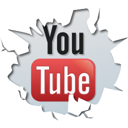 Мой Канал на YouTube Обзоры на разную тематику