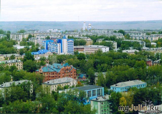 Любимый город: Дневник пользователя ЗаЙчИк: Дневники - женск…