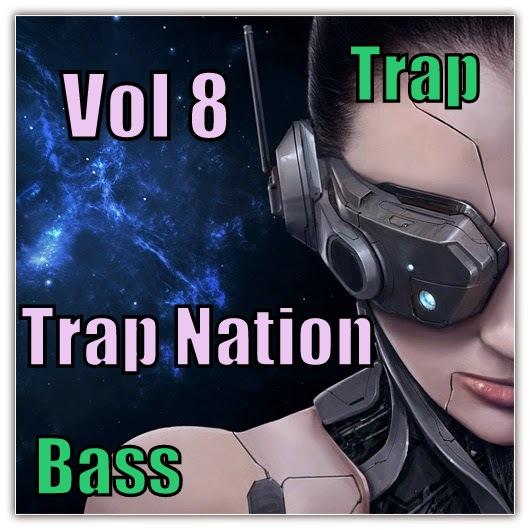 Сборник трап музыки 2014