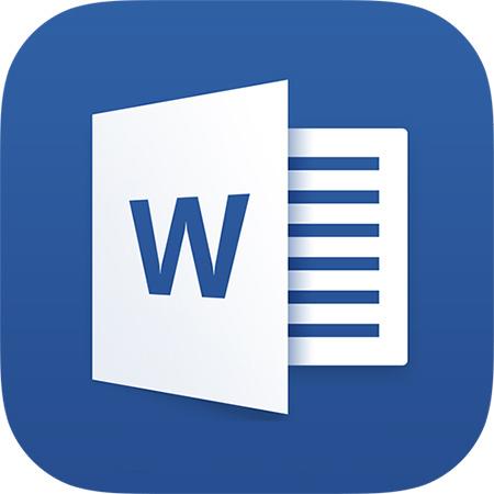 скачать программа для андроид для чтения Word - фото 8