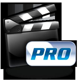 تحميل مشغل Splash PRO 1.9.0 سبلاش برو مشغل الفيديو والصوتيات , استمتع