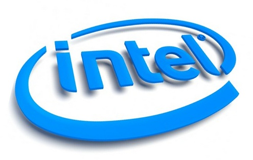 Скачать бесплатно Intel Chipset Software Installation 10.1.2.10 WHQL