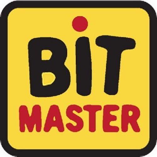 Bitmaster торрент - фото 2