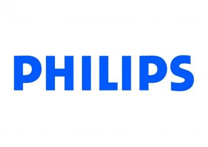 Новые DVD проигрыватели Philips DVP3850K, DVP3880K и DVP3888K