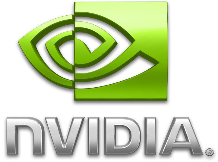 NVIDIA GeForce GTX 590 получит 1024 ядра CUDA и 3 ГБ памяти