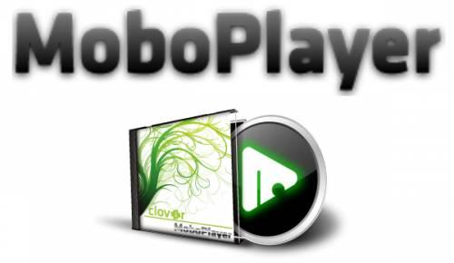 Скачать видеоплеер MoboPlayer v.1.2.145 Rus