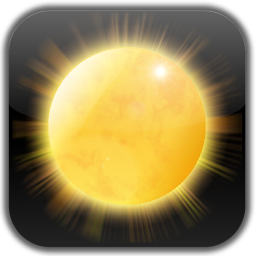 Прогноз погоды v.14.9 (Weather Widgets) Rus/Eng