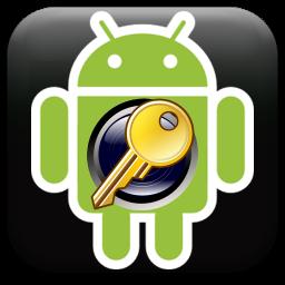 Новый шпион для Android маскируется под приложение Google+