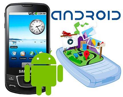 Top Android Game Gameloft Сборник лучших игр андроид 2011 for ShosSoft