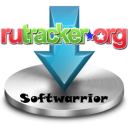 Rutracker Downloader v.1.5.2.3 + Lite v.1.0.0.3 (Eng/Rus) - bit torrent клиент