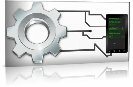 ROM Manager Premium v.3.0.2.2 Rus - удобный доступа к функциям рековери