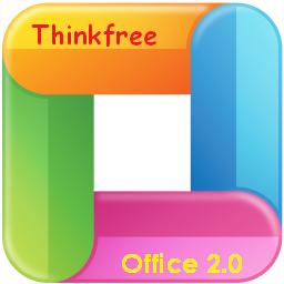Thinkfree Office Mobile v.2.0.1220.2 Full Rus