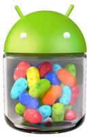 Продумывая каждый шаг - это очевидно и правильное решение сказала Google и выходит Android 4.1 Jelly Bean