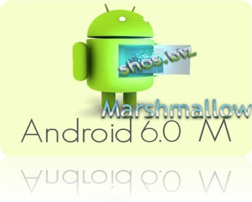 CyanogenMod 13 на базе Android 6.0 Marshmallow