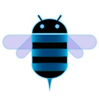 А чего нам не хватает для полного счастья, верно - это планшеты и мы их покорим с Android 3.0 Honeycomb