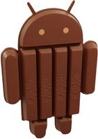 Нужно работать над оптимизацией и выпустить эту самую изюминку для наших ценителей и вот Android 4.3 Jelly Bean