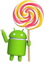 Android теперь не остановить, не задержать он везде и по всюду. Самая лучшая и стабильная версия Android 5.0 Lollipop - мы можем многое и ценим это!