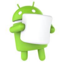 21-й век, нет преград, нет того чего не возможно. Мы Вас уважаем и не раз доказывали это, встречайте Android 6.0 Marshmallow - все для Вас дорогие наши!