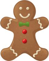 Они долго боролись и напоролись, встречайте Android 2.3 Gingerbread - доказавший многое!