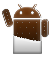 Энди Рубин (Andy Rubin) сказал, мы можем большее и этим он доказал нам Android 4.0 Ice Cream Sandwich - встречайте, совсем новый взглад