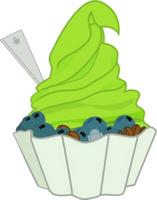 Хорошо зарекомендовавшая и очередная удачная прошивка Android 2.2 Froyo - сладкое печенье