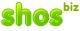 Скачать бесплатно софт, музыка, фильмы без регистрации | Shos.biz
